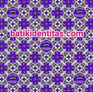 http://www.batikidentitas.com/2018/02/seragam-batik-umroh.html