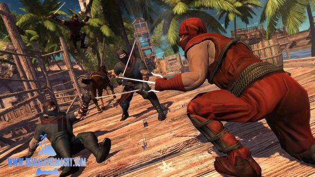 حمل لعبة مقاتل النينجا لهواتف اندرويد, تحميل لعبة مقاتل النينجا للاندرويد,ninja fighting spree apk mod,download game ninja fighting spree mod apk,ninja fighting spree apk download,ninja fight spree apk,تحميل لعبة مقاتل النينجا للاندرويد2018,العاب اندرويد2018,العاب اكشن للاندرويد برابط مباشر 2018,العاب اندرويد بروتبط مباشره 2018, تحميل العاب اندرويد2018,العاب النينجا للاندرويد2018,لعبة نينجا للاندرويد2018, تحميل لعبة نينجا للاندرويد برابط مباشر,