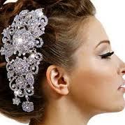 usa news corp, Ana Paula Arósio, Gold Plated Traditional Punjabi Dakh Set jewellery with Tikka, tikka forehead jewelry in Ecuador, best Body Piercing Jewelry