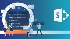 SharePoint Framework SPFx from Zero to Hero | Get Hired