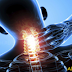 Что вызывает боль в шее? И как с этим бороться?
