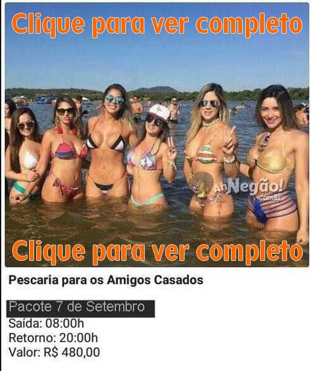 http://www.ahnegao.com.br/2016/12/polemica-pescaria-para-homens-casados-2.html