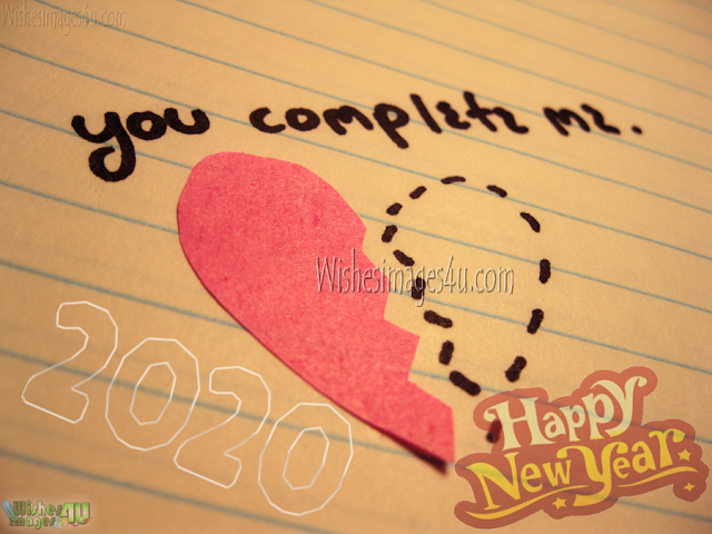 Love Wallpapers 2020 New Year Download Free