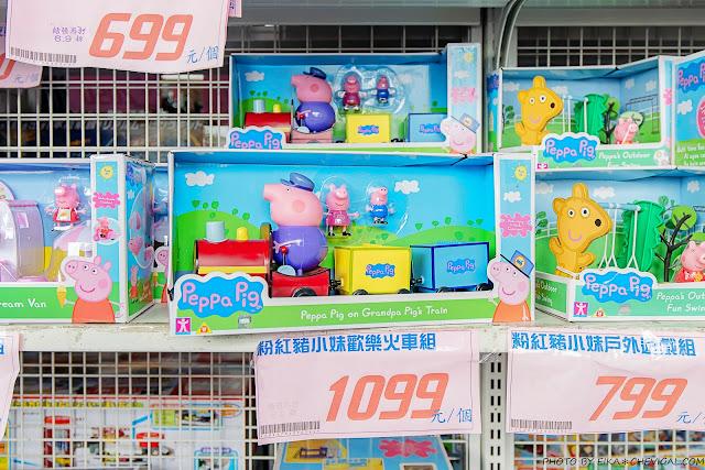 MG 6340 - 熱血採訪|台中300坪超大玩具批發,小孩逛到不肯走!熟客更是衛生紙一箱一箱扛著走~
