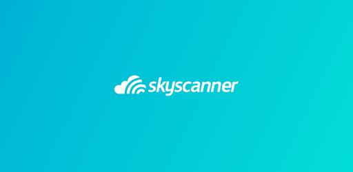 تحميل برنامج سكاي سكنر Skyscanner 2019 لحجز الطيران وتأجير السيارات