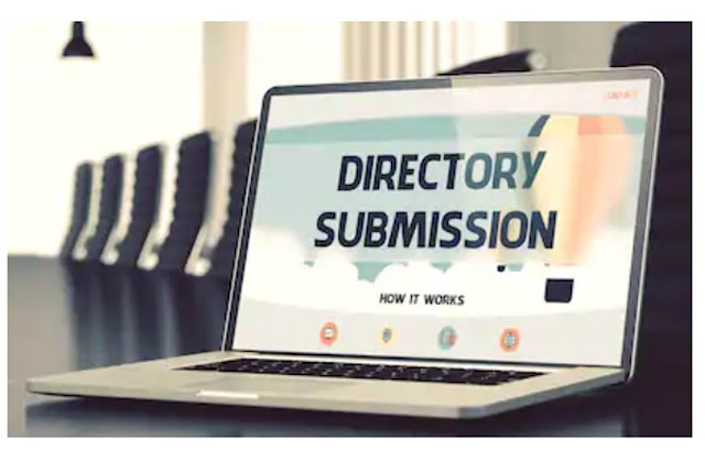 Free Directory Submission site list 2020