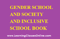creating an inclusive school notes, creating an inclusive school book, creating an inclusive school pdf, creating an inclusive school material, creating an inclusive school engilsh, creating an inclusive school ebook, creating an inclusive school b.ed,