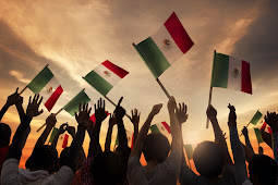 Sejarahwan Ungkap Puluhan Juta Orang Meksiko Meninggal karena Wabah Cacar pada 500 Tahun Lalu
