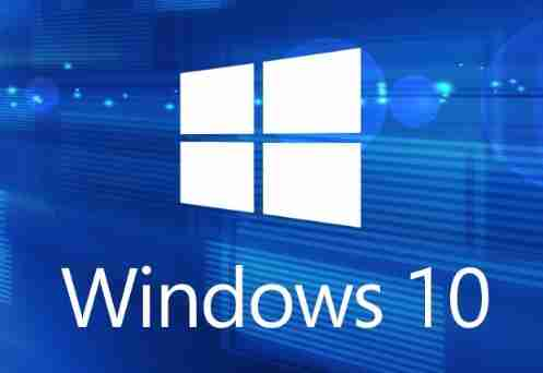 How To Speed Up Software Startup on Windows 10