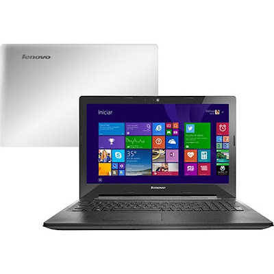 notebook lenovo comprar
