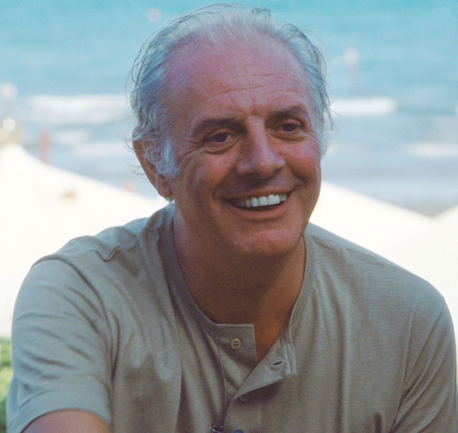 a biography of dario fo A collection of quotes attributed to italian playwright dario fo.