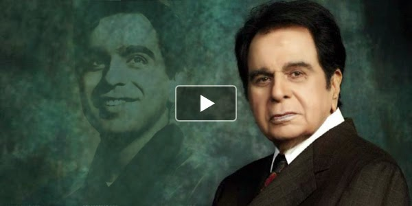 Listen to Dilip Kumar Songs on Raaga.com