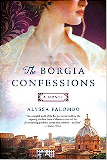 https://www.amazon.com/Borgia-Confessions-Novel-Alyssa-Palombo/dp/1250191203/ref=sr_1_1?keywords=the+borgia+confessions&qid=1571695520&sr=8-1