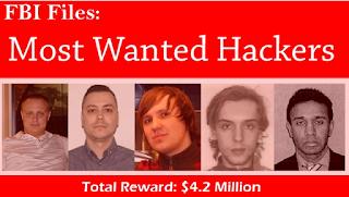 أخطر هاكرز في العالم كشفه مكتب التحقيقات الفيدرالي