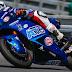 Mattia Pasini cosecha su primera pole de Moto2™ en Brno