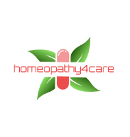 Homeopathy4care