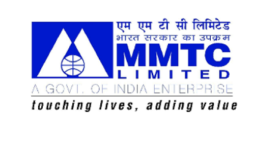 MMTC+achieves+record+performance