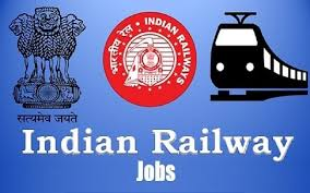 RRB MI 2019-20,railway,examination,CBT-,candidates,centers,December,railway jobs,bank jobs,latest railway jobs,indian railway jobs,railway admit cards
