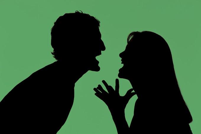 Relacionamento Abusivo e Lei Maria da Penha: qual a relação?