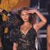 Beyoncé volta a reunir o Destiny's Child em grande show no Coachella