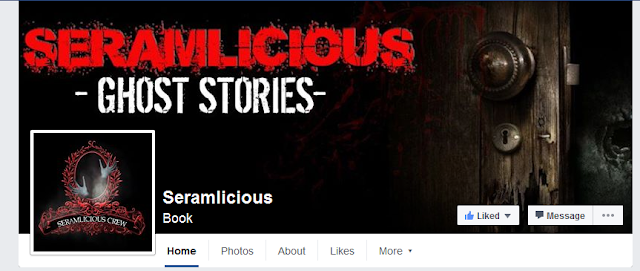 https://www.facebook.com/seramlicious/