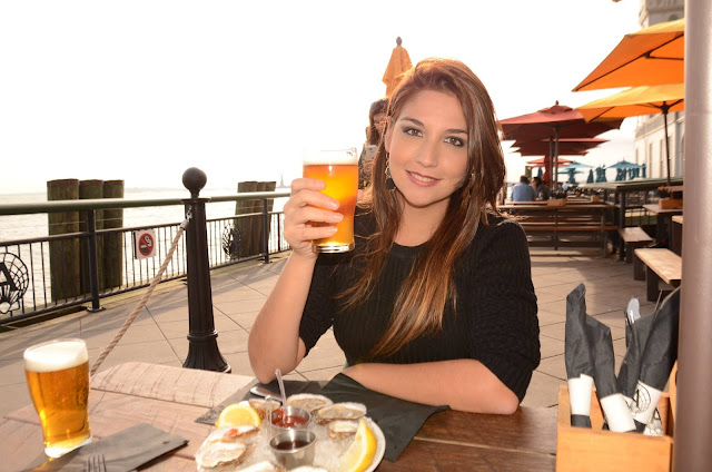 Amanda Henriques, editora do Maria Cevada