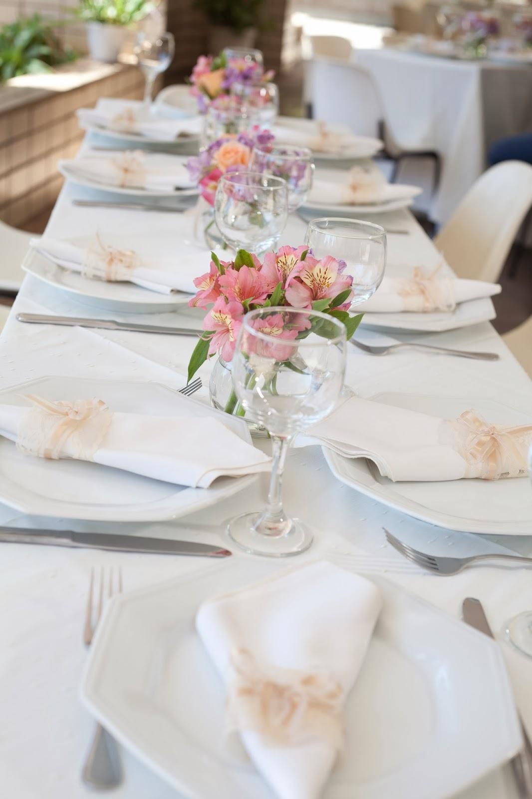 noivado-juliana-rafael-detalhes-mesa-convidados
