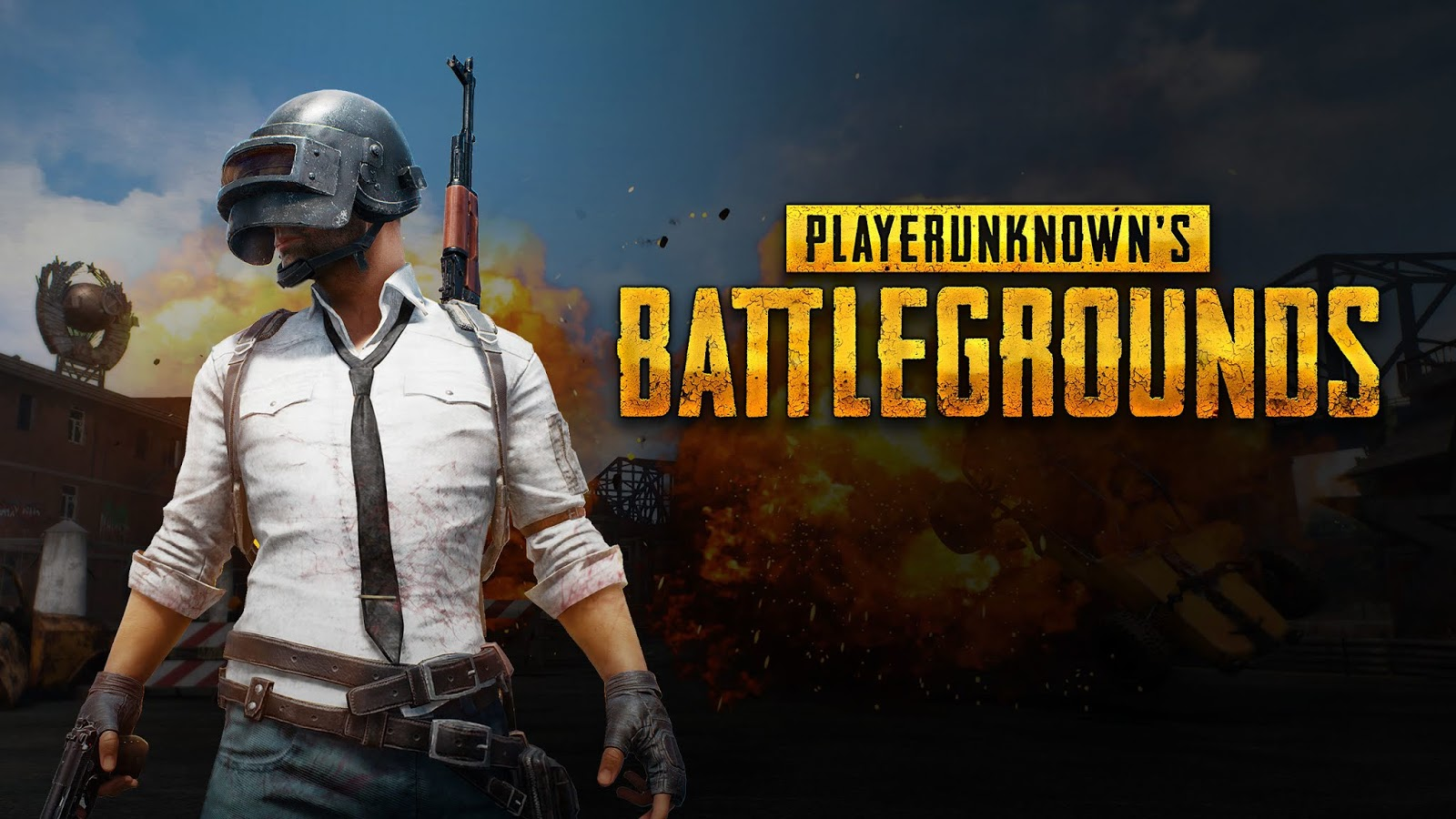 How to play pubg without lag in android - Pubg mobile lag
