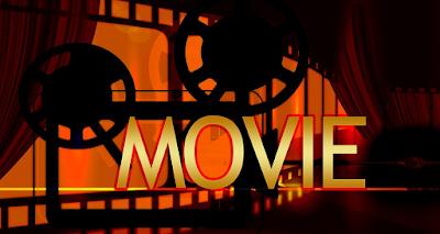 7 Film Terbaik Sepanjang Masa yang Harus ditonton
