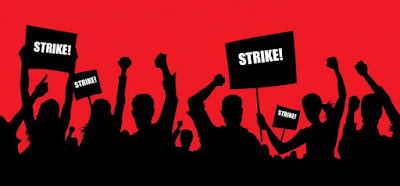 Nurses to Hold One-day Strike on Sept. 20 at Tenet Hospitals in Arizona, California and Florida