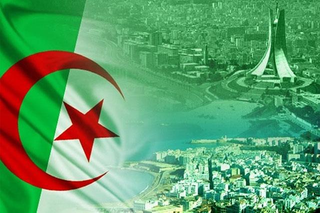 قائمة رؤساء الجزائر منذ الاستقلال الى اليوم