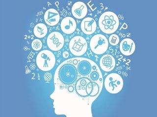Ciencia, Técnica y Tecnología