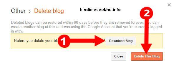 blogger-delete-this-blog