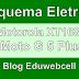 Esquema Elétrico Motorola XT1683 - Esquema Elétrico Moto G 5 Plus