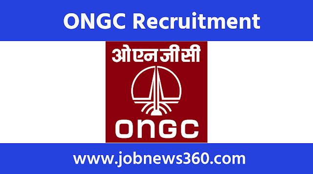ONGC Mangalore Recruitment 2020 for Apprentice