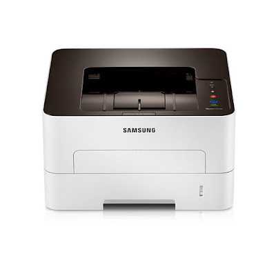 Samsung SL-M2826ND Driver Download
