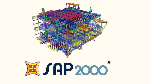 Download Koleksi Buku Gratis SAP2000