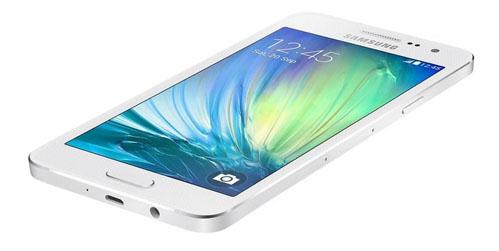 Cara Mengatasi Hang Samsung Galaxy A5 A3 Tidak Bisa Cabut Baterai