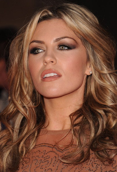a new life hartz abbey clancy hairstyles