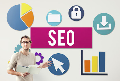 What is technical SEO? A quick guide