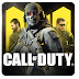 Call of Duty: Mobile v1.0.3 Cracked + OBB [Latest]
