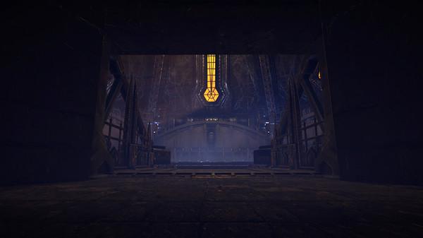 Old Gods Rising (2020) PC Full