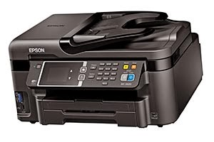 3 in 1 printer reviews 2013