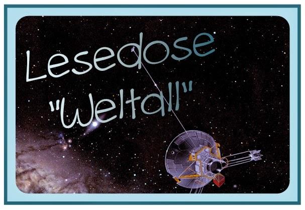 http://www.endlich2pause.blogspot.de/2015/01/lesedose-welttraum.html