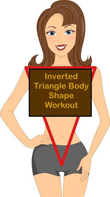 inverted-body-shape-workout