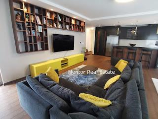 Mentor Real Estate