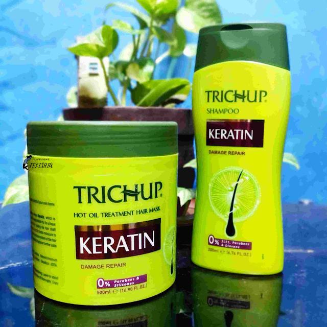 shampoo-hair-mask-vasu-healthcare