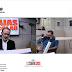 [VÍDEO] Programa Izaías Nicolau: Vários professores temporários demitidos em Sobral