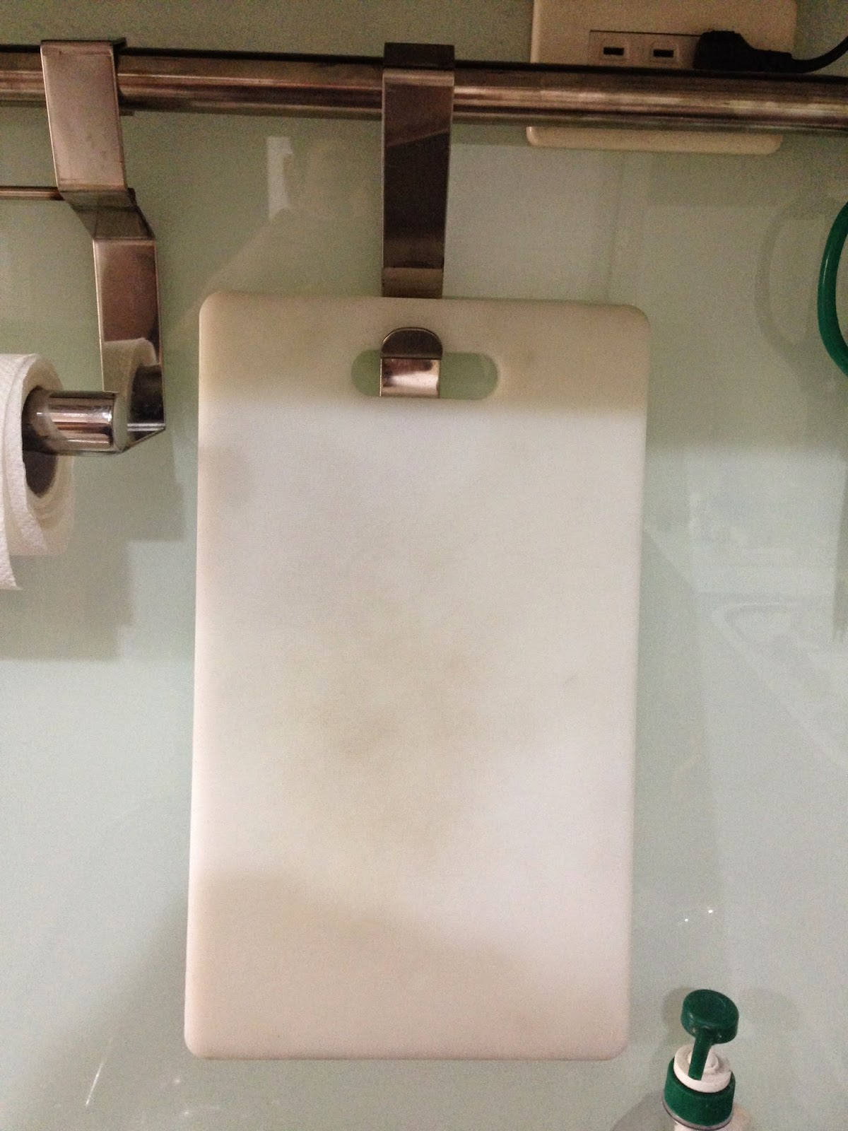 kitchen sinks compact kitchens nz 國筌工業社: 家用流理台、排油煙機、厨房工作台、白鐵吧咍 ...