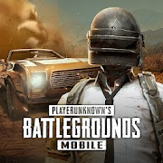 Game PUBG Mobile (KR) / 배틀그라운드 MEGA MOD Menu APK | Aimbot | Wallhack | ESP Lines, Boxes, Items, HP, Distance & more!